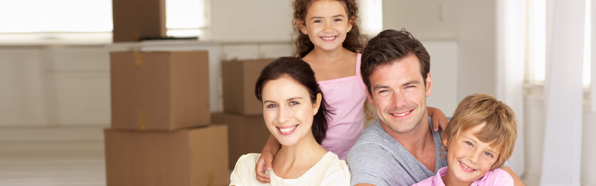 ASI MOVERS: YOUR RELOCATION PARTNER