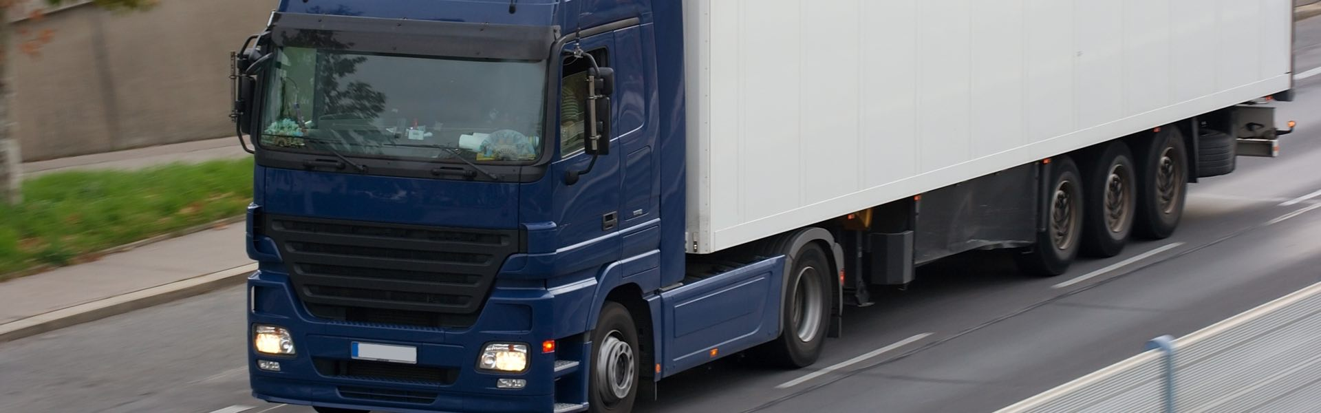 ASI MOVERS: PASSION FOR RELOCATION