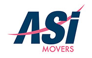ASI Movers